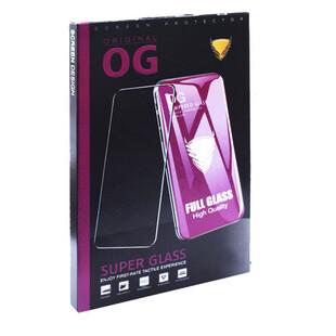 محافظ صفحه نمایش مدل گلدن آرمور OG  مناسب برای گوشی موبایل شیائومی Poco M3