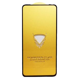 محافظ صفحه نمایش مدل OG مناسب برای گوشی موبایل سامسونگ Galaxy A01Core