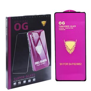 محافظ صفحه نمایش مدل OG مناسب برای گوشی موبایل شیائومی Mi 11 Lite