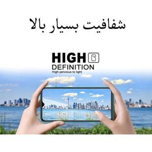 محافظ صفحه نمایش مدل OG مناسب برای گوشی موبایل سامسونگ Galaxy A32 4G