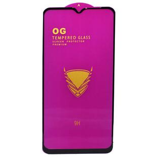 محافظ صفحه نمایش مدل OG مناسب برای گوشی موبایل شیائومی Redmi 9T