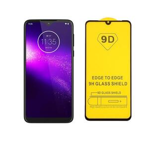 محافظ صفحه نمایش مدل Di09 مناسب برای گوشی موبایل موتورلا One Macro