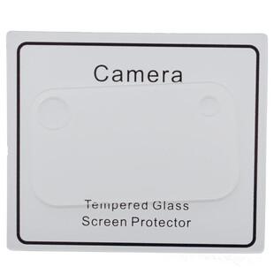 محافظ لنز پیشگام مدل Metal20 مناسب برای گوشی موبایلسامسونگ GalaxyS20 Plus