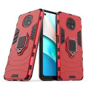 کاور تی رکس مدل DEF02 مناسب برای گوشی موبایل شیائومی Redmi Note 9T 5G
