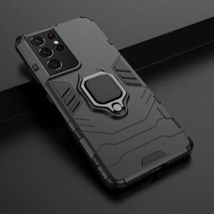 کاور سامورایی مدل ARC مناسب برای گوشی موبایل سامسونگ Galaxy S21 Ultra