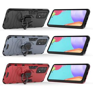 کاور سامورایی مدل ARC مناسب برای گوشی موبایل سامسونگ Galaxy A52
