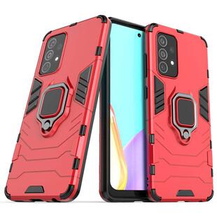 کاور سامورایی مدل ARC مناسب برای گوشی موبایل سامسونگ Galaxy A72