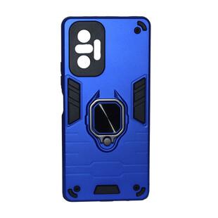 کاور مدل ASH22 مناسب برای گوشی موبایل شیائومی Redmi Note 10 Pro/ Redmi Note 10 Pro Max