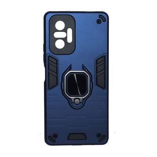 کاور مدل ASH22 مناسب برای گوشی موبایل شیائومی Redmi Note 10 4G / Redmi Note 10S