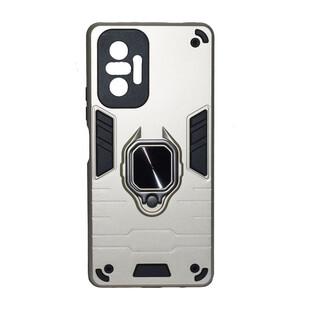 کاور مدل Defender Ring شیائومی Redmi Note 10 4G / Note 10S