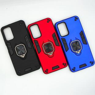 کاور کینگ پاور مدل ASH22 مناسب برای گوشی موبایل شیائومی Poco M3