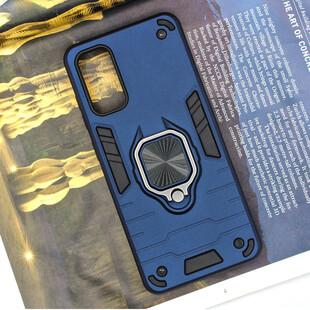 کاور کینگ پاور مدل ASH22 مناسب برای گوشی موبایل شیائومی MI 10T / Mi10T Pro