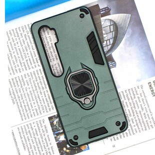 کاور کینگ پاور مدل ASH22 مناسب برای گوشی موبایل شیائومی Mi Note 10 Lite