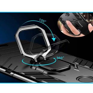 کاور لاین کینگ  مدل ASH22 مناسب برای گوشی موبایل هوآوی P30 Lite
