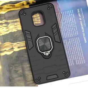 کاور کماندو مدل ASH22 مناسب برای گوشی موبایل شیائومی Redmi Note 9S / Note 9 Pro / Note 9 Pro Max