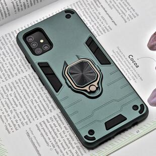 کاور کینگ پاور مدل ASH22 مناسب برای گوشی موبایل سامسونگ Galaxy A71