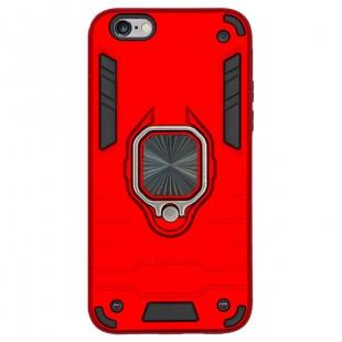 کاور مدلDefender Ring اپل iPhone 6/6S