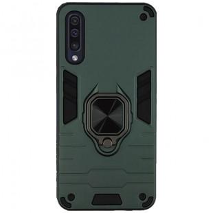 کاور مدلDefender Ring سامسونگ Galaxy A50/ A30S/ A50S