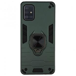 کاور مدل Defender سامسونگ Galaxy A71