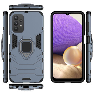 کاور کینگ کونگ مدل GHB01 مناسب برای گوشی موبایل سامسونگ Galaxy A32 4G
