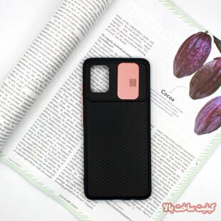 کاور لاین کینگ مدل X21 مناسب برای گوشی موبایل سامسونگ Galaxy A52