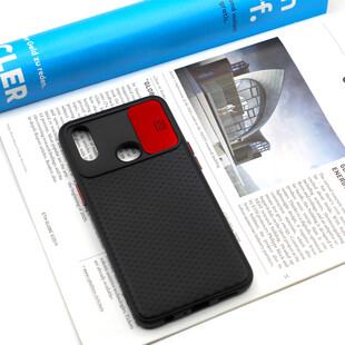 کاور لاین کینگ مدل X21 مناسب برای گوشی موبایل  سامسونگ Galaxy A10s