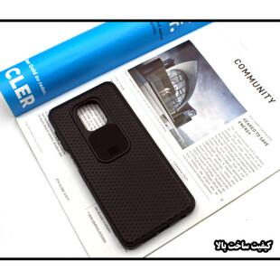 کاور لاین کینگ مدل X21 مناسب برای گوشی موبایل شیائومی Redmi Note 9S / Note 9 Pro / Note 9 Pro Max