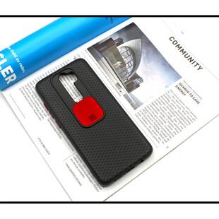 کاور کینگ پاور مدل X21 مناسب برای گوشی موبایل شیائومی Redmi Note 8 Pro