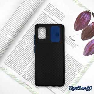 کاور کینگ پاور مدل X21 مناسب برای گوشی موبایل سامسونگ Galaxy A71