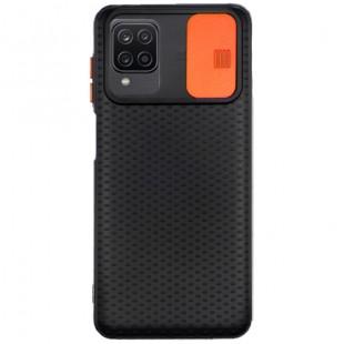 کاور ژنرال مدل X21 مناسب برای گوشی موبایل سامسونگ Galaxy A12