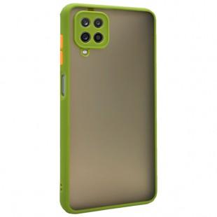 کاور MBC مناسب برای موبایل سامسونگ Galaxy A12