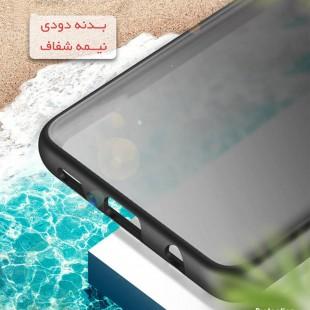 کاور MBC مناسب برای موبایل سامسونگ Galaxy A32 5G