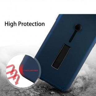 کاور مدل FAS-20 مناسب برای گوشی موبایل هوآوی مدل Y9A