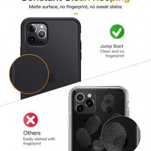 کاور مدل PML مناسب برای گوشی موبایل سامسونگ Galaxy A42