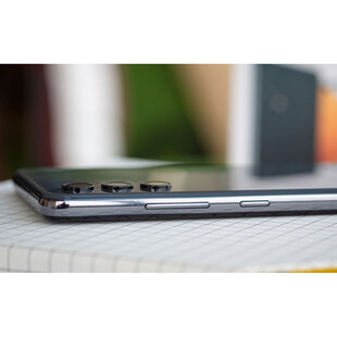 گوشی موبایل سامسونگ مدل Galaxy A32 5G SM-A326B/DS دو سیمکارت ظرفیت 128 گیگابایت و رم 6 گیگابایت
