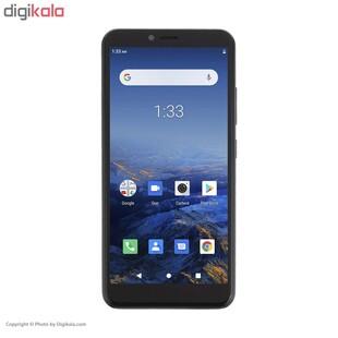 گوشی موبایل جی پلاس مدل T10 GMC-515 دو سیم کارت ظرفیت 16 گیگابایت
