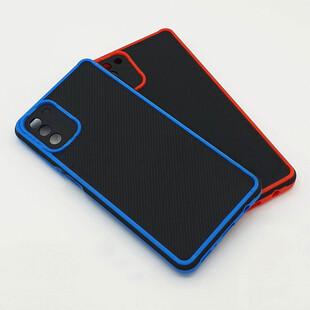 کاور مدل HSHR مناسب برای گوشی موبایل شیائومی Poco M3
