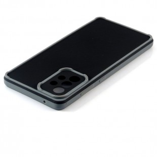 کاور مدل RANGER سامسونگ Galaxy A32 5G