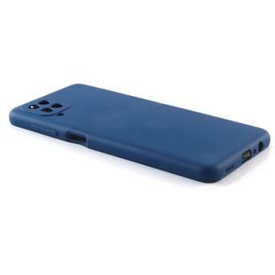 کاور مدل Sili-10 مناسب برای گوشی موبایل سامسونگ Galaxy A22 4g