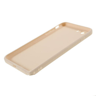 کاور مدل SLCN مناسب برای گوشی موبایل اپل Iphone 7plus/8plus