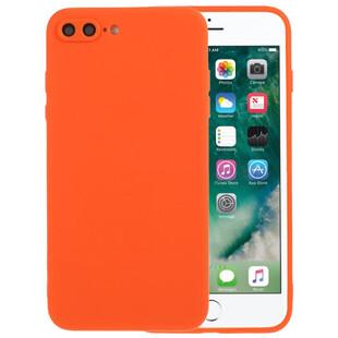 کاور مدل Silicon camp اپل Iphone 7plus/8plus