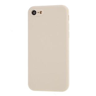 کاور مدل SLCN مناسب برای گوشی موبایل اپل Iphone 7/8