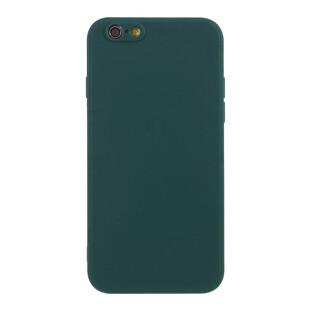 کاور مدل SLCN مناسب برای گوشی موبایل اپل Iphone 6 / 6s