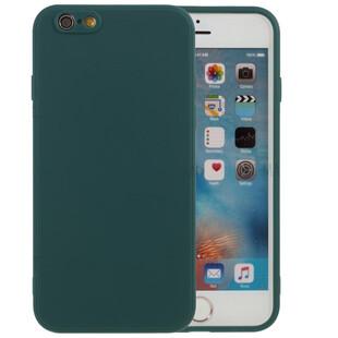 کاور مدل Silicon camp اپل Iphone 6 / 6s