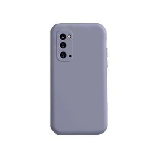 کاور مدل SLCN مناسب برای گوشی موبایل سامسونگ Galaxy A31