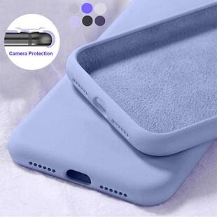 کاور مدل SLCN مناسب برای گوشی موبایل هوآوی Y9A