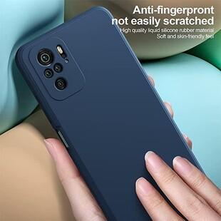 کاور مدل SLCN مناسب برای گوشی موبایل سامسونگ Galaxy M31