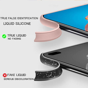 کاور مدل SLCN مناسب برای گوشی موبایل سامسونگ Galaxy A71