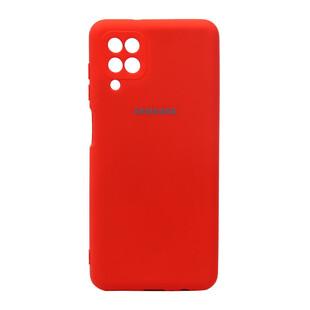 کاور گودزیلا مدل G-Sili-LE مناسب برای گوشی موبایل سامسونگ Galaxy M62