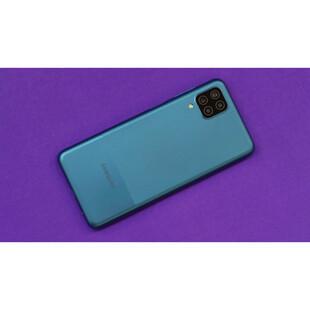 گوشی موبایل سامسونگ مدل Galaxy M12 SM-M127F/DS ظرفیت 64 گیگابایت و رم 4 گیگابایت